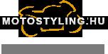 Motostyling.hu - Motoros hírportál és tuning webshop