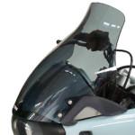 Túra plexi BMW F 650 CS Scarver (2002-2005) kép