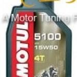 5100 4T 10W50 1 L kép