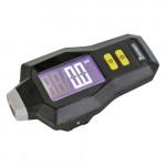 Michelin Digitális Légnyomásmérő Gumiprofilmérővel kép
