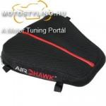 Airhawk Dual Sport üléspárna kép