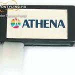 Athena CDI Boxok Robogókba kép