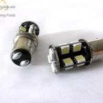 Exod BA15D-19 - CAN-BUS LED kép