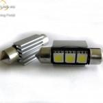 Exod CL PL3-5050 - Can-Bus LED kép