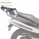 Csomagtartó  Honda CB600F Hornet / S (98-02) kép