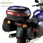 Csomagtartó Yamaha FJR1300 (01-05) kép