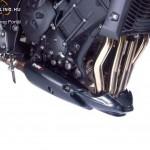 Hasidom, Puig Yamaha FZ1 / FZ1 Fazer 2006-tól kép
