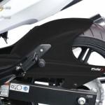 Hátsó sárvédő, Puig Honda CBF1000/F 2010- kép