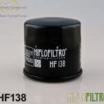 HF138 kép