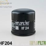 HF204 kép