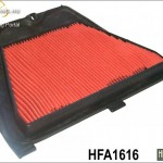 HFA1616 kép