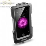 Interphone SM iPhone 6 Plus / 6S Plus kép