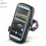 Interphone SM Smart 60 univerzális okostelefon tartó 6 kép