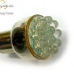 LED Féklámpa 01R kép