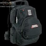 Mooose Racing hátizsák kép