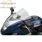 Moto Bracket Verseny plexik kép
