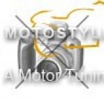 MotoSTART YTZ10S kép