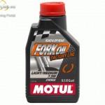 MOTUL Fork Oil light/medium Factory Line kép