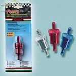 Power Racing üzemanyag szûrõ kép