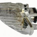 Suzuki GSX-R1000 (2005-2006),Suzuki GSX-R750 (2006-2007),Suzuki GSX-R1000 (2005-2006) LED-es hátsó index kép