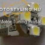 T8.5-4SMD HP kép