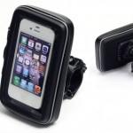Telefon, GPS tartó kép