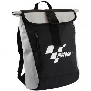 MotoGP Roll Top hátizsák kép